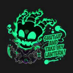 Awesome Wall Stickers league of legends thresh ghost t shirt teepublic