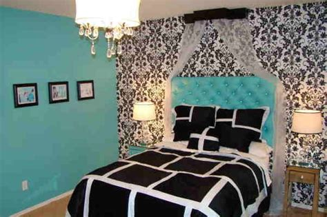 tiffany and co bedroom breakfast at tiffany s inspired bedroom breakfast at