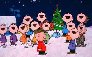Twelfth Night Decorations A Charlie Brown Christmas Would Never Be Drawn In 2015