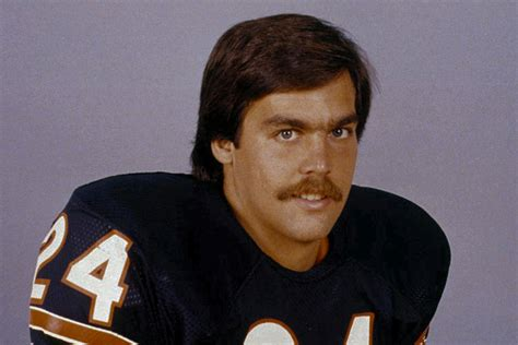 A Update From Chicago by The Chicago Bears Next Coach Might Be Jeff Fisher