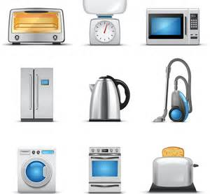 broken appliances don t a broken home appliance