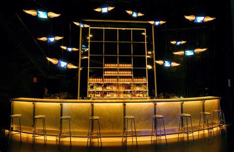 sala luz de gas sala luz de gas m 250 sica en directo y discoteca