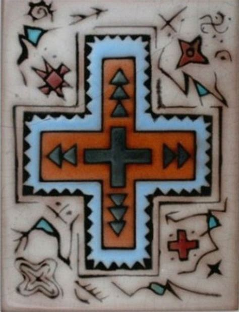 superb western cross home decor decorating ideas gallery 62 best native american rugs images on pinterest navajo