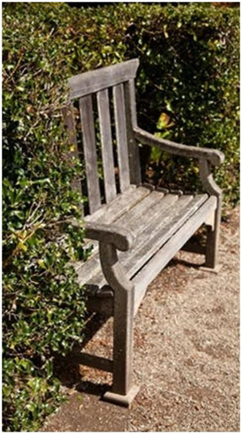free tree bench plans free garden bench woodworking plans and how to build guides