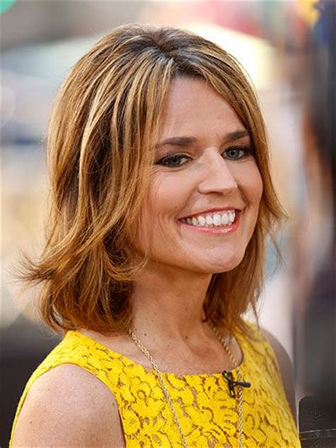 easy to manage hairstyles for medium length hair shoulder length hairstyles hairstyles and shoulder length