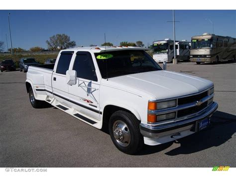car manuals free online 1997 chevrolet g series 3500 lane departure warning service manual 1997 chevrolet g series 3500 how to replace the head gasket service manual