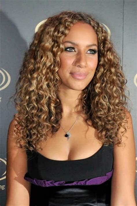 tight curls hairstyles tight curly hairstyles