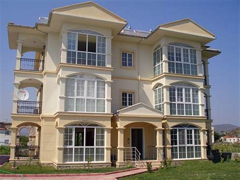 houses to buy in turkey turkey property houses turkey property for sale property turkey villas