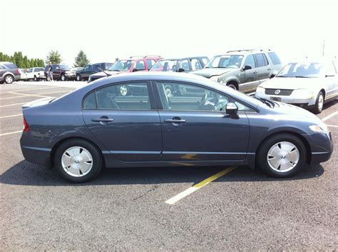 used honda civic for sale in ny cheapusedcars4sale offers used car for sale 2006