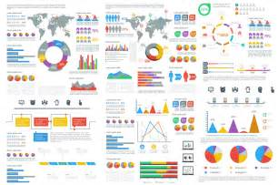 Infographic Template by 35 Best Free Premium Infographic Elements