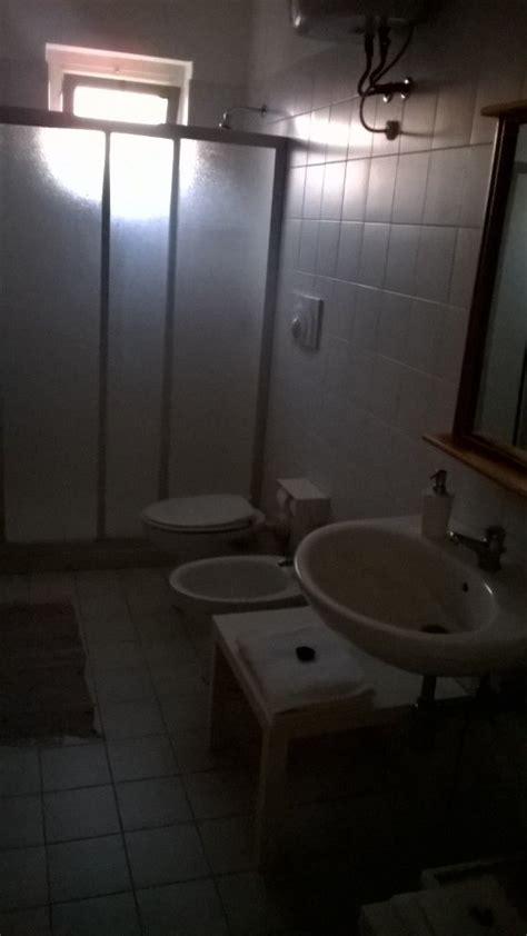 ducale gravina la ducale gravina in puglia italien hotel