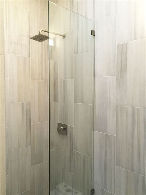 splash panels for bathroom shower splash guard everything you need to know about glass splash guards