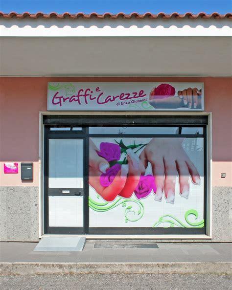 Nail Center by Nail Center Sant Andrea Apostolo Dello Ionio Cz