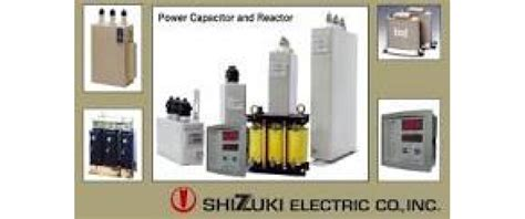 capacitor bank shizuki capacitor bank shizuki 28 images 3 phase capacitor kvar calculation 28 images aluminum