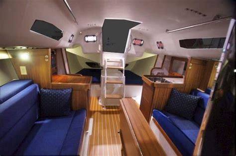 New Model Home Interiors home www hoopersyachts com