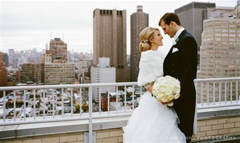 New Wedding Photographers by Best Wedding Photographers In New York Hill