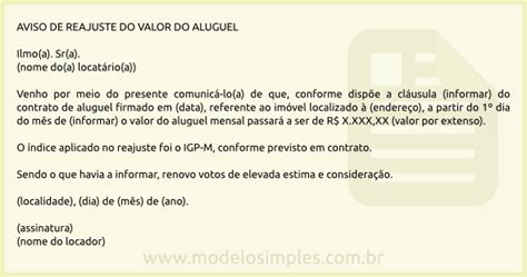 igpm 2016 abril valor do igpm mes de abril 2016 qual o valor da taxa igpm