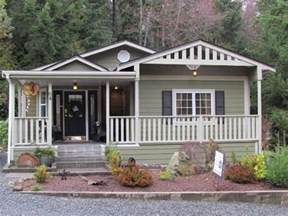 mobile home additions plans best 20 mobile home addition ideas on pinterest double