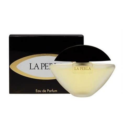 Parfum La Perle la perla eau de perfume spray for