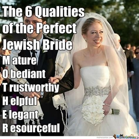 Meme Bridal - princess bride memes best collection of funny princess
