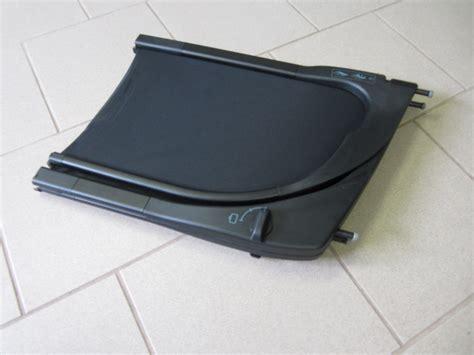 Bmw Windschott 2er Cabrio by Verkaufe Original Bmw 2er Cabrio Windschott F23 7305158