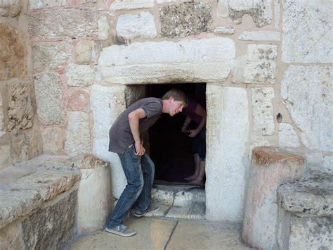 The door of humilty bethlehem distinctive doors pinterest