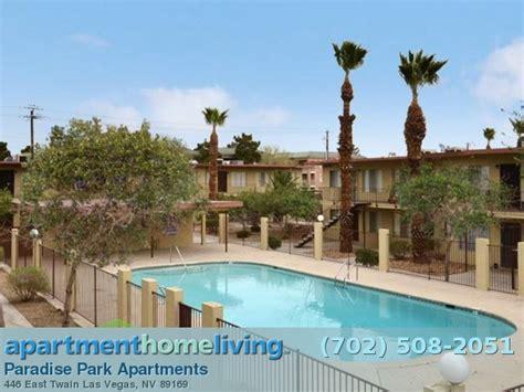 apartment for rent in las vegas apartments paradise nv pool