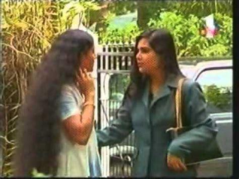 rebond hair in sri lankan rebond hair in sri lankan long hair drama sri lanka
