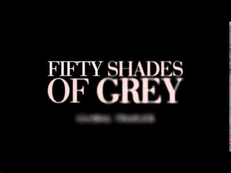 full movie fifty shades of grey in youtube 50 shades of grey full movie youtube