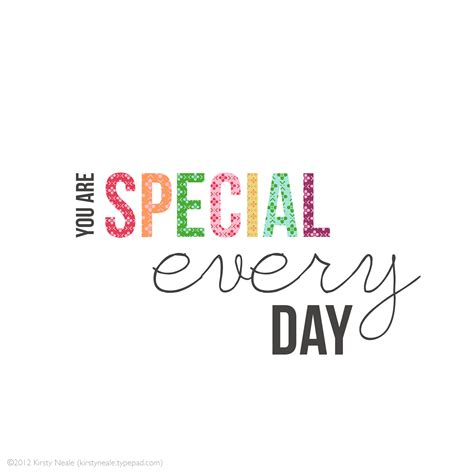 images of day special do you how special you are thyblackman