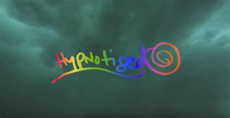 coldplay hypnotised hypnotised coldplay lyric video font forum dafont com