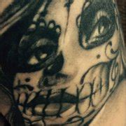 righteous ink tattoo yuba city righteous ink 24 photos 16 reviews tattoo 629