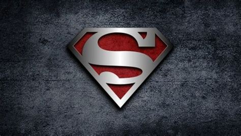 psp themes superman 480x272 psp popular mobile wallpapers free download 106