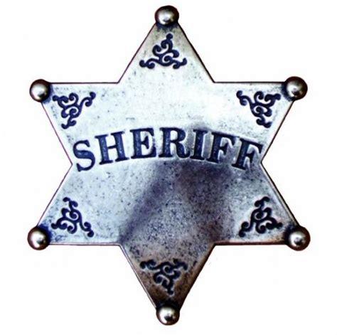Sterne Basteln Vorlagen 3131 by Odznak Hvězda Sheriff Stř 237 Brn 225 Army Shop Cz