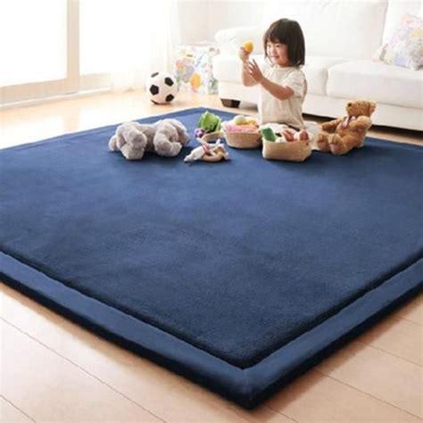best baby foam play mat best 25 baby play mats ideas on baby mat