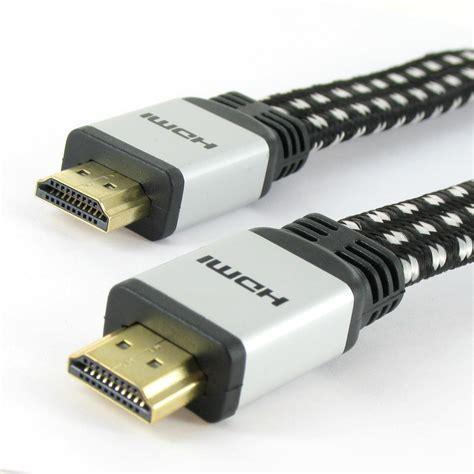 Kabel Hdmi 30cm Hi Speed high speed hdmi kabel met ethernet 1 00 m 187 high speed 1 4 hdmi kabel met ethernet 187 hdmi
