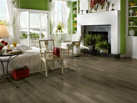 pin by pacific coast floor coverings carpet one on ideas