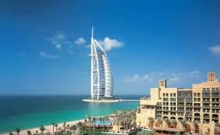 City Dubai 786 Flights 187 Dubai City Tour
