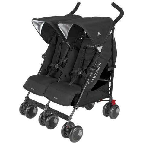 sillas de paseo precios silla de paseo twin techno maclaren opiniones