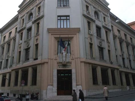 sede istat roma quella nuova sede istat di via balbol istituto ospiter 224