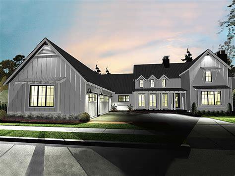 the house plan shop blog 187 building a house the house plan shop 28 images garage apartment plans