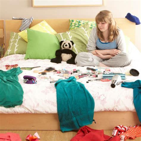 comment se motiver pour ranger sa chambre comment se motiver pour ranger sa chambre fabulous bonnes