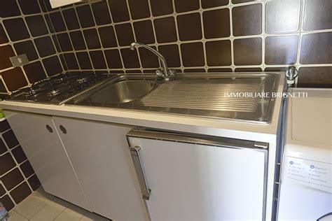marciana marina appartamenti appartamento in vendita marciana marina rif ellisse09