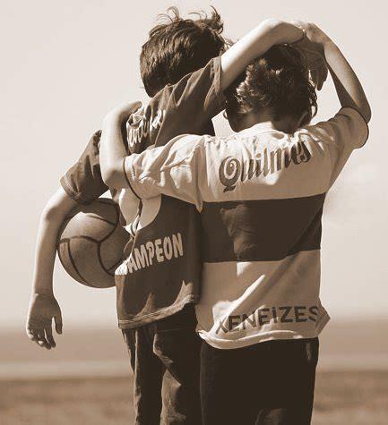 imagenes amistad de futbol por el dia de la amistad karambolaceibos s weblog