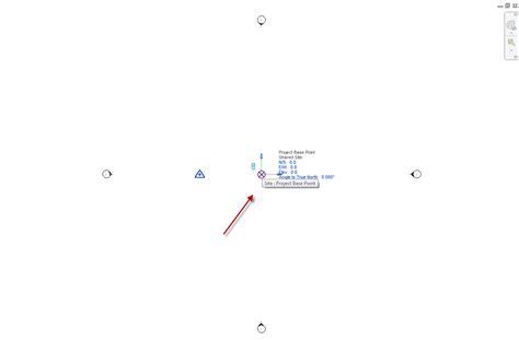 download metric template civil 3d free bittorrentscore