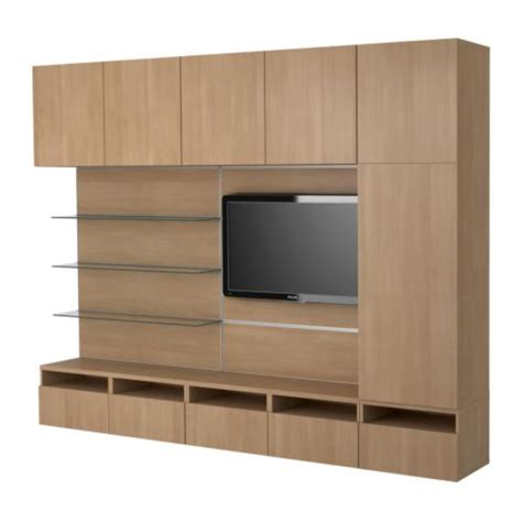 besta framsta ikea best 197 framst 197 tv storage combination ikea the panel is