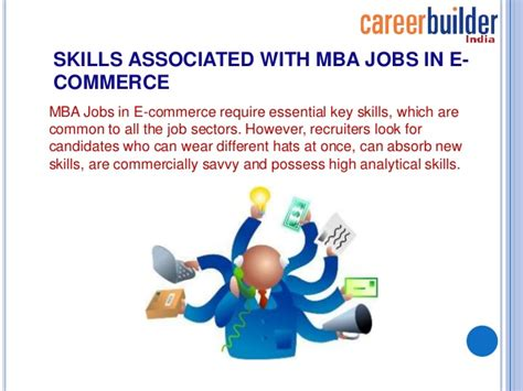 Mba Recruiters In India by Prospects For Mba Graduates In The Start Up Eco System