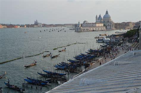 ristorante terrazza danieli venezia venezia terrazza danieli e the egg dissapore