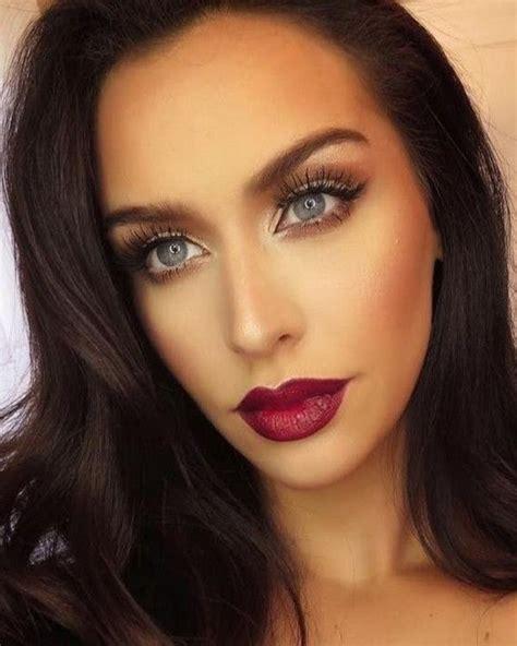 bid up 1000 ideas about big eye makeup on bigger