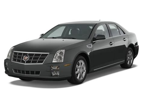 download car manuals 2009 cadillac sts auto manual 2009 cadillac sts review ratings specs prices and photos the car connection